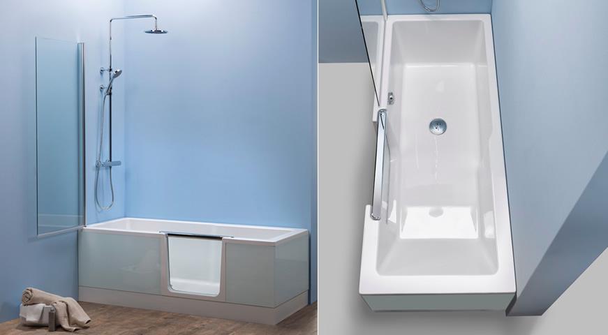 tr badewanne affordable badewanne rechteck aquabad primo aus acryl set viega ablauf with tr. Black Bedroom Furniture Sets. Home Design Ideas