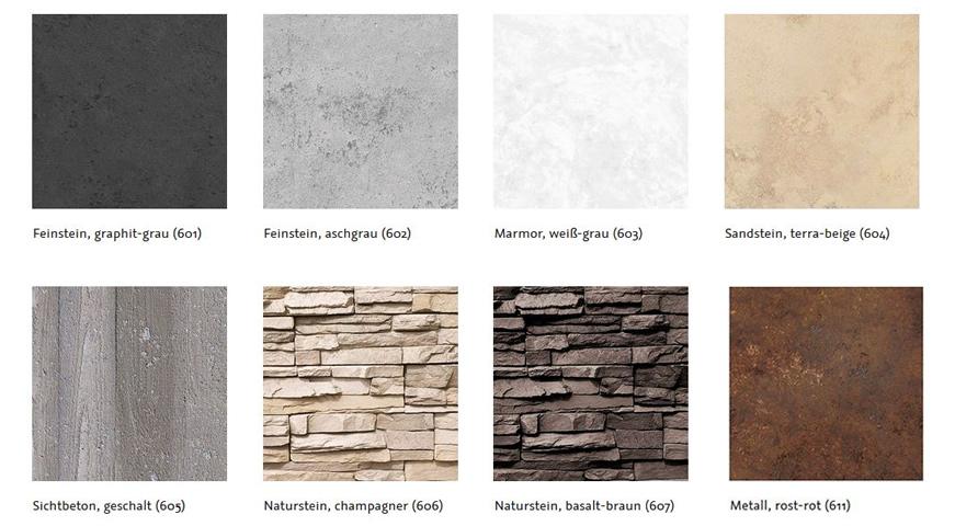 renodeco kreative wandgestaltung liegt im trend sanolux gmbh. Black Bedroom Furniture Sets. Home Design Ideas