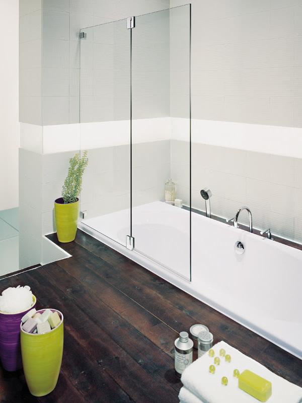 duschwannen rinnen sanolux gmbh. Black Bedroom Furniture Sets. Home Design Ideas