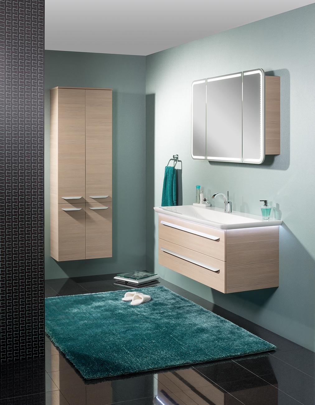badm bel armaturen sanolux gmbh. Black Bedroom Furniture Sets. Home Design Ideas