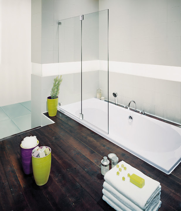 duschtrennw nde und duschabtrennungen sanolux gmbh. Black Bedroom Furniture Sets. Home Design Ideas