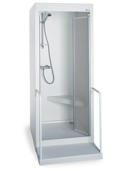 duschen zubeh r sanolux gmbh. Black Bedroom Furniture Sets. Home Design Ideas