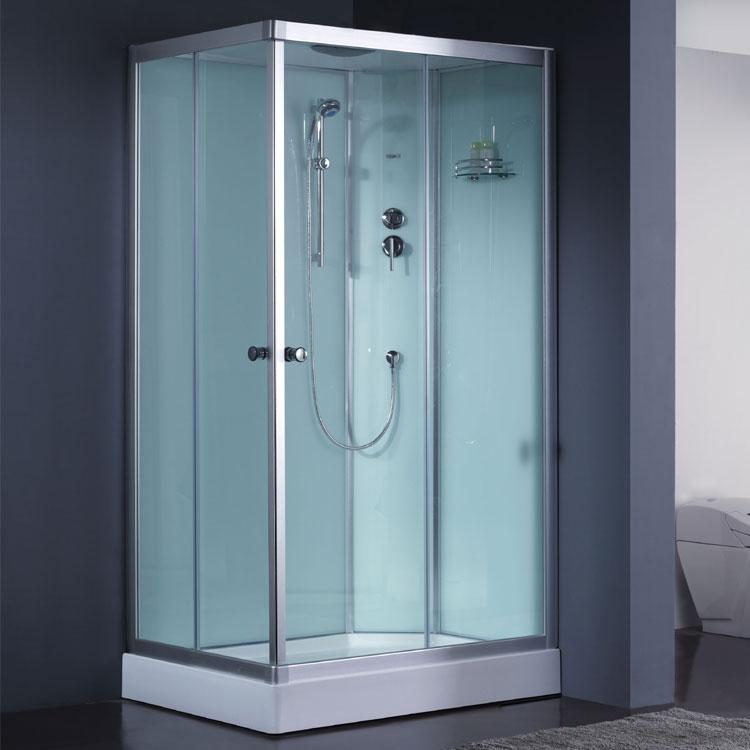 duschkabine kunststoff reinigen interesting duschwand. Black Bedroom Furniture Sets. Home Design Ideas