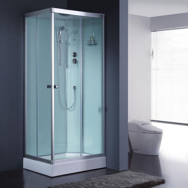 fertigduschen sanolux gmbh. Black Bedroom Furniture Sets. Home Design Ideas
