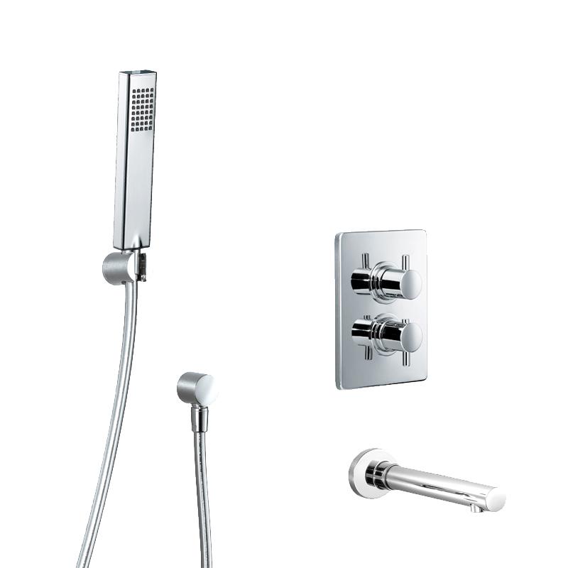 Dusche Gefliest Oder Duschwanne : Duschen & Zubeh?r – Sanolux GmbH