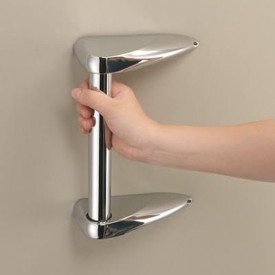 shower sets zubeh r sanolux gmbh. Black Bedroom Furniture Sets. Home Design Ideas