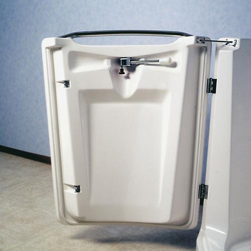 Einstiegshilfe Badewanne Senioren war beste stil für ihr haus design ideen