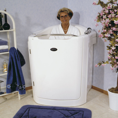 bade dusch whirlwannen sanolux gmbh. Black Bedroom Furniture Sets. Home Design Ideas